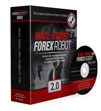 Wallstreet Forex Robot Review! Is this the best Forex Robot or not?
